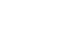Ivano Art Design